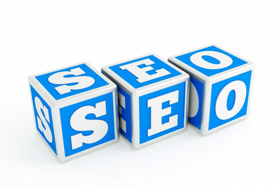 SEO Strategist Job in Cape Town