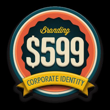 Corporate Branding Package