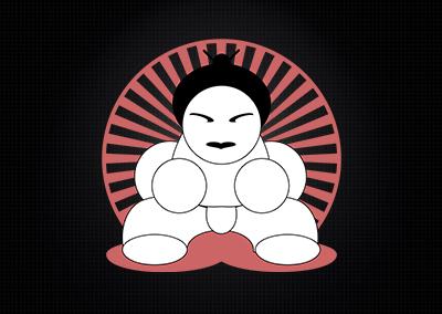 SEO Wushu