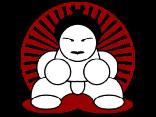 SEO Wushu Logo Design