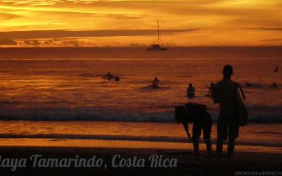 Costa Rica – The Perfect Romantic Vacation Destination